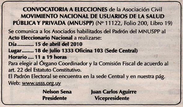 convocatoria_elecciones