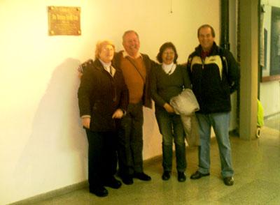 Asamblea Maldonado